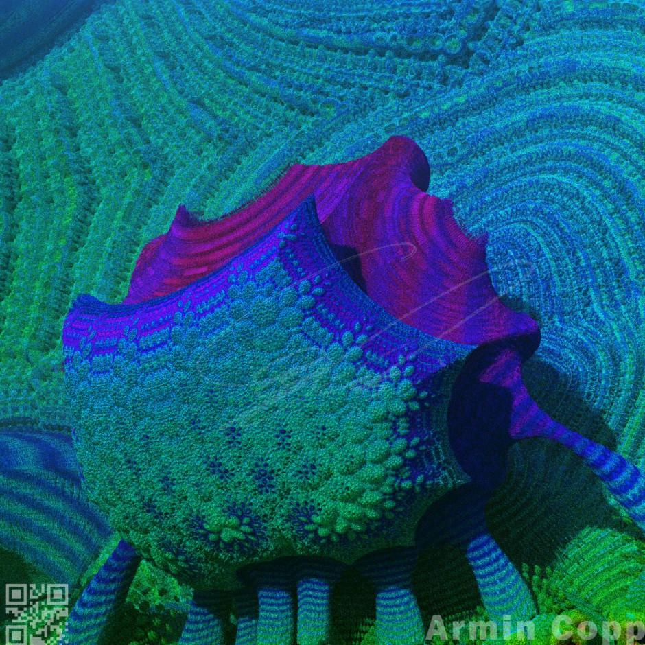 Armin Copp